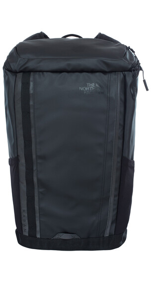 The North Face Base Camp Kaban Backpack tnf black